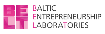 BELT-Baltic Entrepreneurship Laboratories