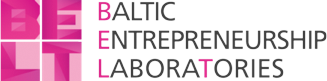 Baltic Entrepreneurship Laboratories