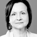 Dr. Irina Sarno