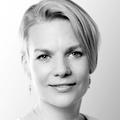 Johanna Leino
