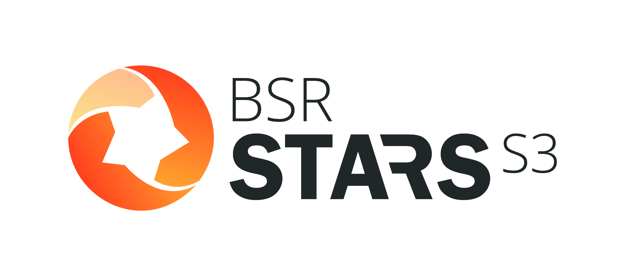 BSR Stars S3 – Smart specialisation through cross-sectoral Bio-, Circular- and Digital economy ecosystems