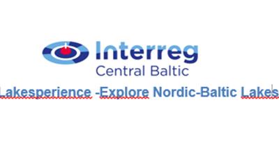 Lakesperience – Explore the Nordic-Baltic lakes