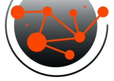 GoSmart&Excel BSR -Innovate Across Borders