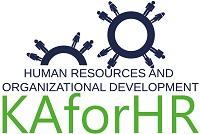 KAforHR – Innovative Entrepreneurs and Innovation Support for SMEs