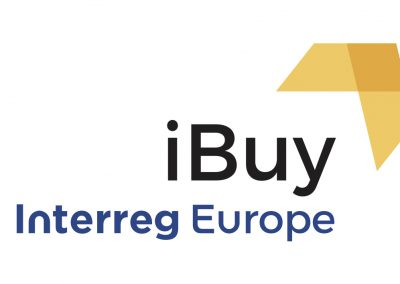 iBuy – Fostering the role of public authorities as demanders of innovation through public procurement